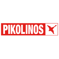 Chaussures Pikolinos