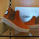 Chaussures Gabor