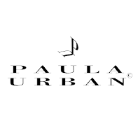 Chaussures Paula Urban