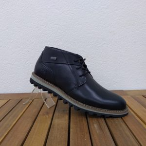 Chaussures TBS homme