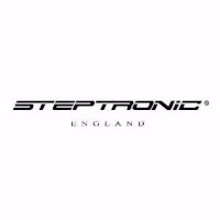 Chaussures Steptronic