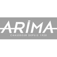 Chaussures Arima