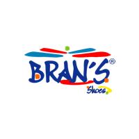 Chaussures Bran's