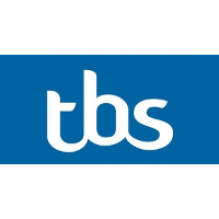 Chaussons TBS