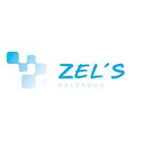 Chaussures Zel's
